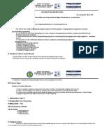 EDITED.SYLLABUS INTRO SA PAMAMAHAYAG 2020.docx