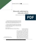 Dialnet-EducacionAudiovisualEnEducacionInfantil-311966