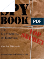 Spy Book - The Encyclopedia of Espionage by Norman Polmar, Thomas B. Allen (z-lib.org).pdf