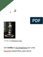 Troféu – Wikipédia, a enciclopédia livre.pdf
