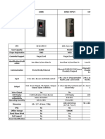 IDTECK-HardwareComparison.xlsx