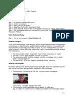 Radio-101-How-to-Produce-a-Radio-Program-DOCX