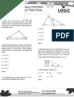 152815095-LOGIC-Preparatorio-PROFMAT-Aula-10-Razoes-Trigonometricas.pdf