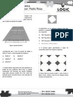 100070346-LOGIC-Preparatorio-Profmat-Aula-3-Areas-dos-Poligonos.pdf