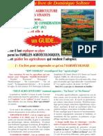 3-Flash N° 1 Agroécologie (3 p).pdf