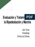 Evaluación-Tratamiento  Bipedestación- Marcha UDLA 2008.pdf