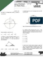 100754008-LOGIC-Preparatorio-Profmat-Aula-4-Area-do-Circulo.pdf