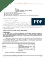 MIS.pdf