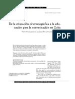 Dialnet-DeLaEducacionCinematograficaALaEducacionParaLaComu-1113965