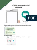 Tutorial_Meet_Mobile