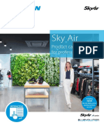 100 - Sky Air product catalogue for professionals.pdf