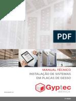 Gyptec_ManualTecnico_2edicao.pdf
