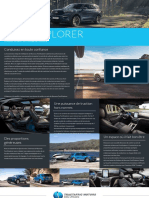 brochure-ford-explorer-fr