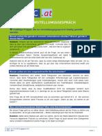 1_4_interviewfragen_de.pdf