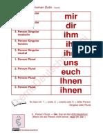 Personalpronomen Dat_1