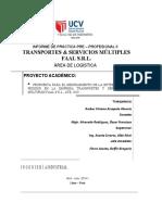 PAUTAS DEL TRABAJO DE PP2.docx