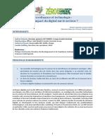 microfinance-et-technologie-convergences