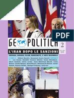 Geopolitica - L'iran dopo le sanzioni.pdf