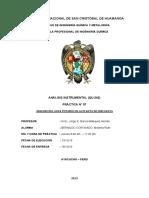 7. analisis de laboratorio quicapata.docx