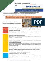 17 DE JULIO-convertido.pdf