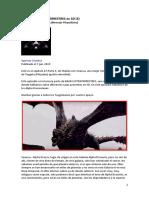 (27) RAZAS EXTRATERRESTRES en 5D (3).pdf