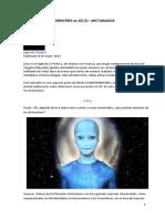 (27) RAZAS EXTRATERRESTRES en 5D (2).pdf