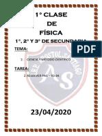 1ERA-CLASE-1,2,3-SEC.pdf