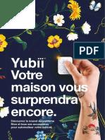 brochure_nice_yubii_fr