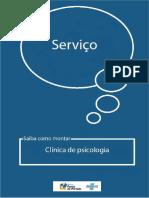 ComomontarumaClínicadePsicologia