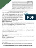 20201_Clei_V__Taller_6_Etica_y_valores__Toma_de_decisiones_profesionales..doc