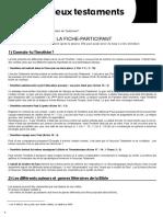FicheA1.pdf