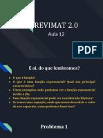 Aula 12 .pdf