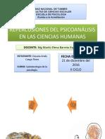 REPERCUSIONES-DEL-PSICOANALISIS.pptx