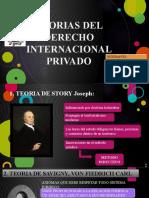 derecho internacional (1).pptx
