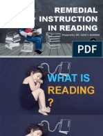 4 REMEDIAL INSTRUCTION IN READING.pptx