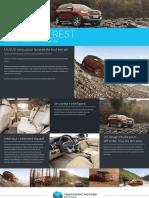 brochure-ford-everest-fr