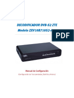 DECODIFICADOR ZTE ZXV10 B710S2-A34_Hispansat revisado