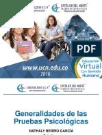Generalidades de las pruebas psicológicas.pdf