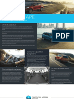 brochure-ford-escape-fr