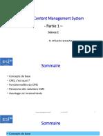 Cours CMS P1S2_2.pdf
