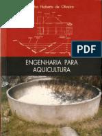 ENGENHARIA PARA AQUICULTURA