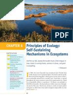 Environmental_Science_9e_Ch06.pdf