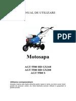 manual_de_utilizare_agt5580_1.pdf