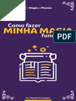 edu_ebook_como_fazer_minha_magia_funcionar.pdf