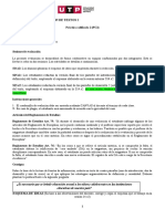 S15.s1_s2 Práctica Calificada 2 (cuadernillo) 2020 marzo