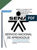 EXPRESIONES DE INGLÉS TÉCNICO EN ANUNCIO.docx
