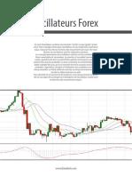 Forex-Oscillators-eBook.pdf