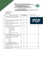 instrumen audit PUSTU.doc