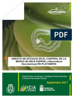 agec_628_mosca.pdf