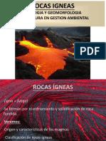 rocas ígneas (1).pdf